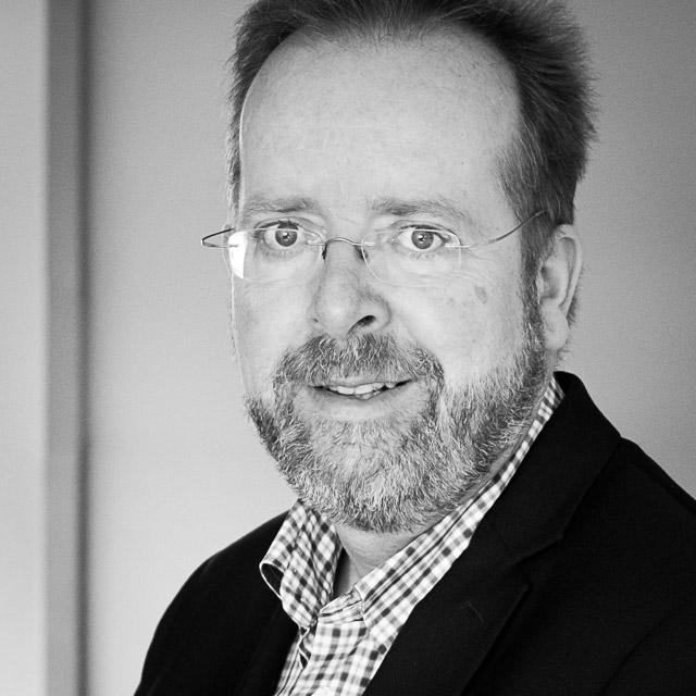 Klaus Dierkes